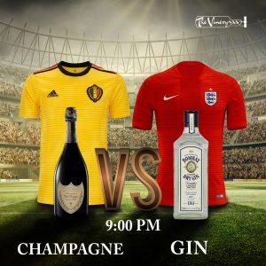 BELGIUM-VS-ENGLAND11